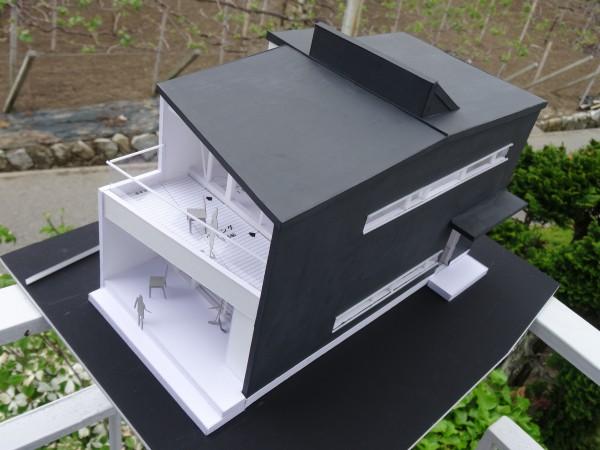 DSC04090